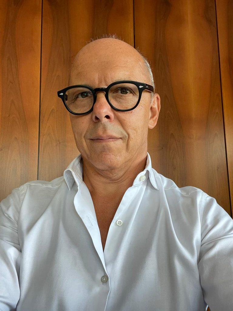 Paolo Berno